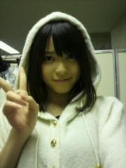 ℃-ute 公式ブログ/じっくり 画像1