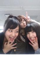 ℃-ute 公式ブログ/ちさまいなっきぃ千聖 画像1