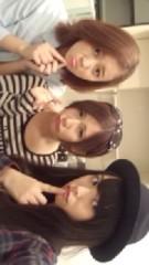 ℃-ute 公式ブログ/どもてぃす!!千聖 画像2