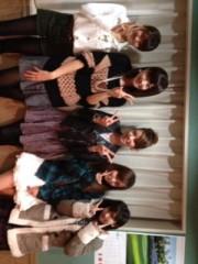 ℃-ute 公式ブログ/メアド☆千聖 画像2