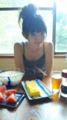 ℃-ute 公式ブログ/リハ〜…(あいり) 画像2