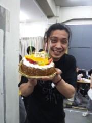 ℃-ute 公式ブログ/Happy Birthday(*^.^*) 画像2