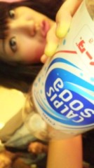 ℃-ute 公式ブログ/MV。(あいり) 画像2