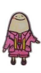 ℃-ute 公式ブログ/うし!(あいり) 画像1