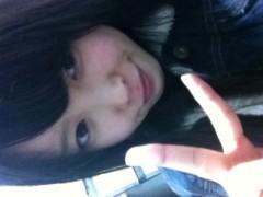 ℃-ute 公式ブログ/ナカジマで〜す。 画像1