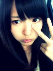 ℃-ute 公式ブログ/ひゃふ!(あいり) 画像1