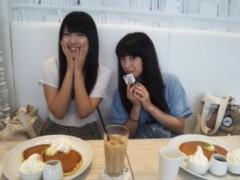 ℃-ute 公式ブログ/SOLDOUT°・( ノД`)・°・ 画像1