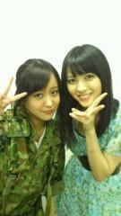 ℃-ute 公式ブログ/観劇 画像1