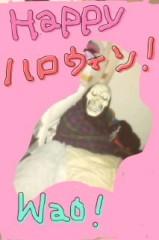 ℃-ute 公式ブログ/色んな事...千聖 画像2