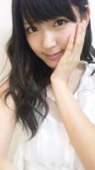 ℃-ute 公式ブログ/よっつ(あいり) 画像1
