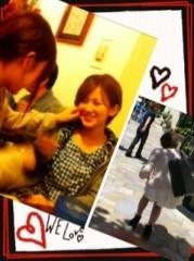 ℃-ute 公式ブログ/千聖19 ( 舞^-^美)  画像2