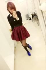 ℃-ute 公式ブログ/きゃはは!mai 画像3