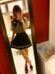 ℃-ute 公式ブログ/あはは!mai 画像1