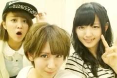 ℃-ute 公式ブログ/あ〜いぇ!千聖 画像3