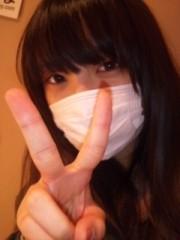 ℃-ute 公式ブログ/何気にお知らせ。 画像1