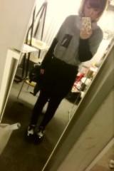 ℃-ute 公式ブログ/はい!今日!mai 画像2