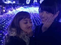 ℃-ute 公式ブログ/幸せ頂きました(  ´▽ ` ) 画像3