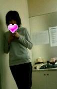 ℃-ute 公式ブログ/はろ〜 画像1
