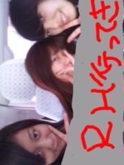 ℃-ute 公式ブログ/※画像みにくいです。 画像1