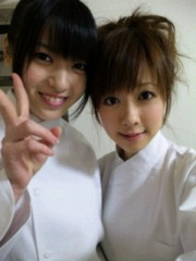 ℃-ute 公式ブログ/おめでとう7 周年 画像1