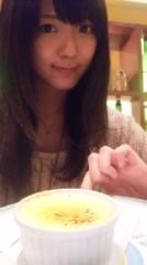 ℃-ute 公式ブログ/けいこちゃん。(あいり 画像2