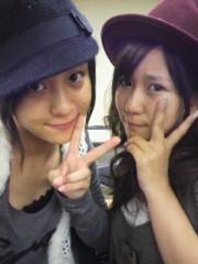 ℃-ute 公式ブログ/THE LIVE in OSAKA 画像1