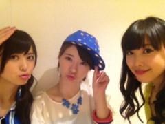 ℃-ute 公式ブログ/5年目にして…( ≧∀≦) 画像3