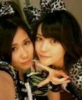 ℃-ute 公式ブログ/舞美特集千聖 画像3