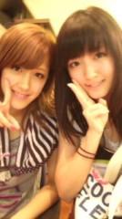 ℃-ute 公式ブログ/リハ( あいり) 画像2