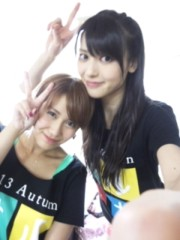 ℃-ute 公式ブログ/スポーツの秋ヾ(^ ▽^)ノ 画像2