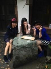 ℃-ute 公式ブログ/眠れなーい(; ゜0゜) 画像1