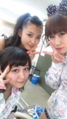 ℃-ute 公式ブログ/やっぱな千聖 画像3