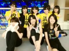 ℃-ute 公式ブログ/ありがとう13 年目 画像1