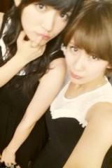 ℃-ute 公式ブログ/きゅーと(あいり) 画像2