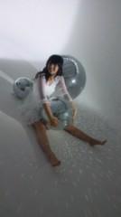℃-ute 公式ブログ/らいく 画像1