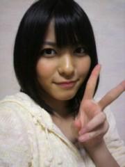 ℃-ute 公式ブログ/チョキチョキ 画像3