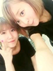 ℃-ute 公式ブログ/きゃー!たのしい!mai 画像1