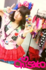 ℃-ute 公式ブログ/話がごちゃごちゃblog 画像2