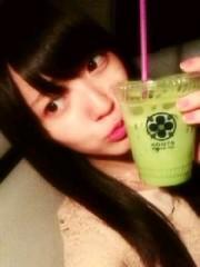 ℃-ute 公式ブログ/そろそろ(あいり) 画像1
