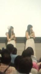 ℃-ute 公式ブログ/おおさか。 画像1
