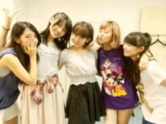 ℃-ute 公式ブログ/ありがとう13 年目 画像2