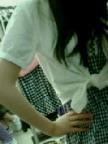 ℃-ute 公式ブログ/3日目 画像2
