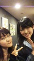 ℃-ute 公式ブログ/のりのりまきまき〜( ´∀`) 画像2