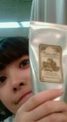 ℃-ute 公式ブログ/はろ〜。 画像2