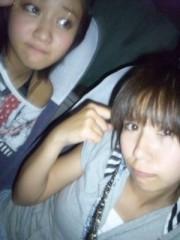 ℃-ute 公式ブログ/悩み、千聖 画像1
