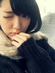 ℃-ute 公式ブログ/はぎ子(あいり) 画像1