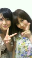 ℃-ute 公式ブログ/藤本さんBirthday  画像2