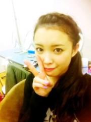 ℃-ute 公式ブログ/お疲れ様でーす-中- 画像1