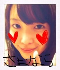 ℃-ute 公式ブログ/今日は、 画像1