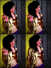 ℃-ute 公式ブログ/やほー(あいり) 画像2